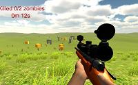 American Sniper Game