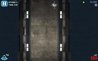Arc War: Infinite Shooter