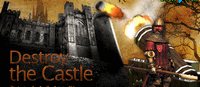 Destroy The Castle