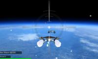 Earth Wars 3D