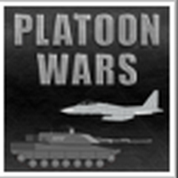 Platoon Wars