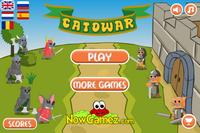 Catowar
