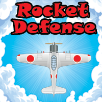 Rocket Defense
