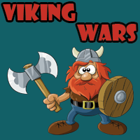 Viking Wars